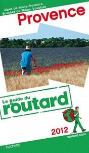 guide-routard-2012