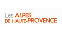 logo-alpeshautesprovence