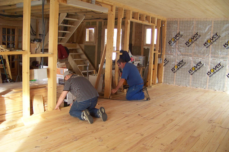 je construis ma maison je construis ma maison grands reportages je construis ma maison en. Black Bedroom Furniture Sets. Home Design Ideas